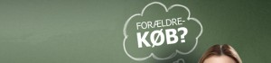 foraeldre_kob